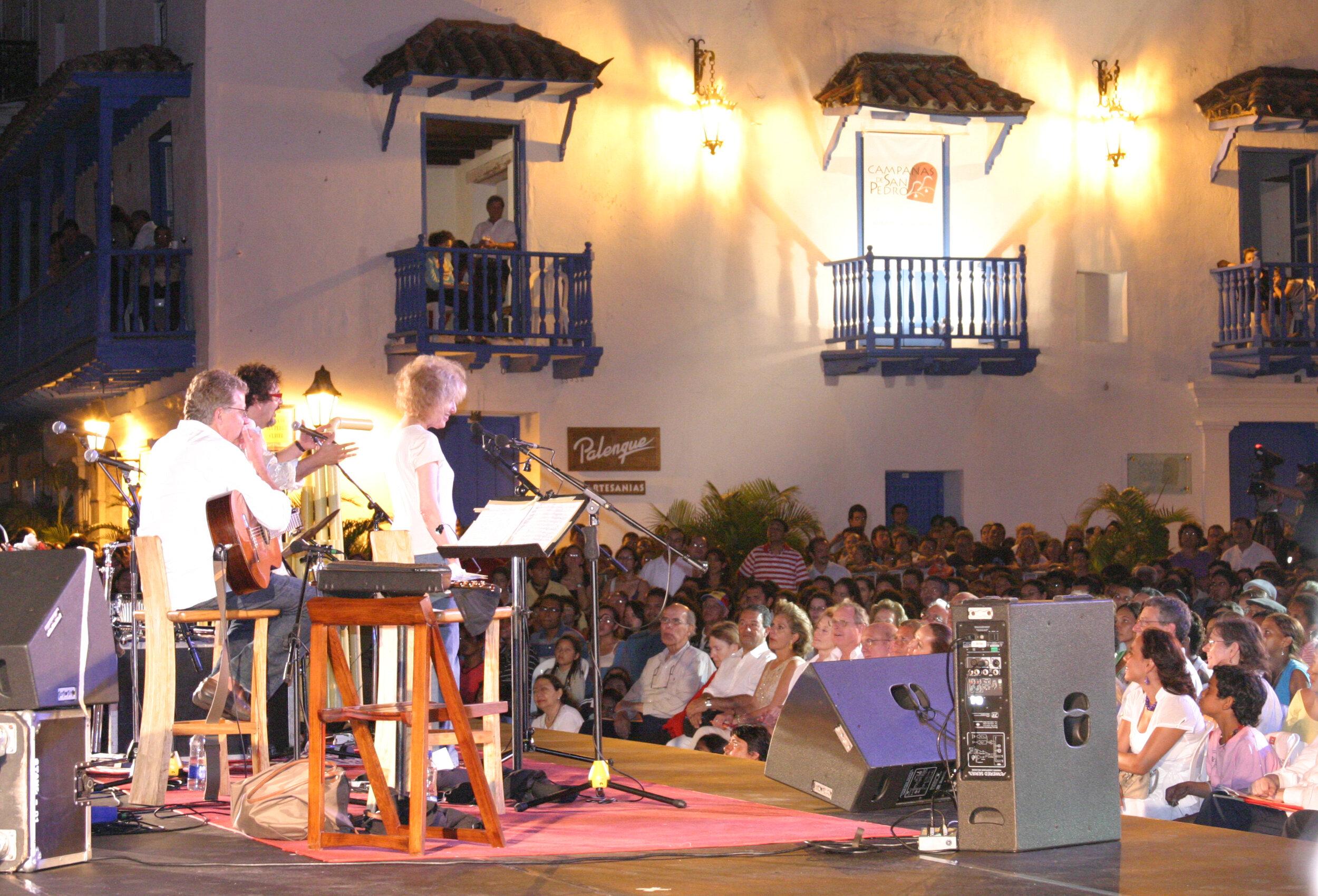 RLB Trio Cartagena M Herbert photo copy.jpg