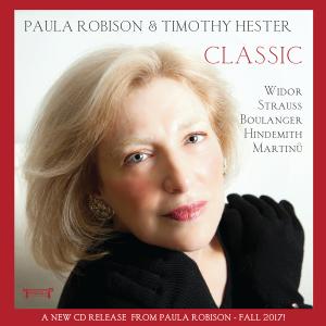 Paula-Robison-Classic-CD-Release-4x4-NFA-2017-300x300.png