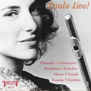 Paula Live!.jpg