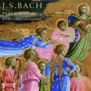 J.S. Bach Sonatas.jpg