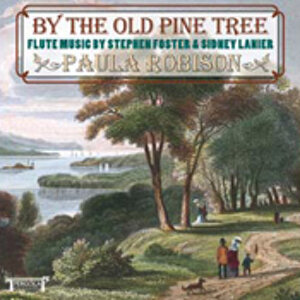 By the Old Pine Tree.jpg