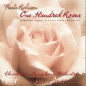 One Hundred Roses.jpg