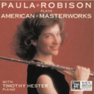 American Masterworks.jpg