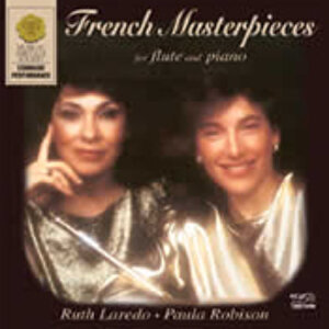 French Masterpieces.jpg