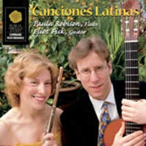 Canciones Latinas.jpg