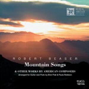 Mountain Songs.jpg