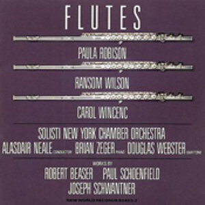 Flutes.jpg