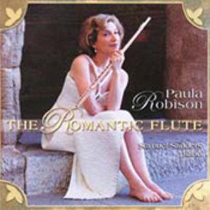 The Romantic Flute.jpg