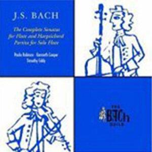 Bach Flute Sonatas.jpg