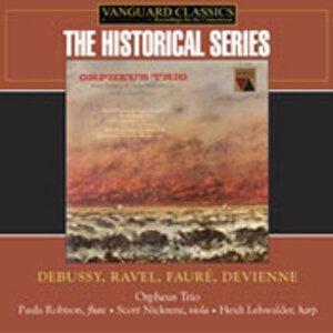 The Historical Series.jpg