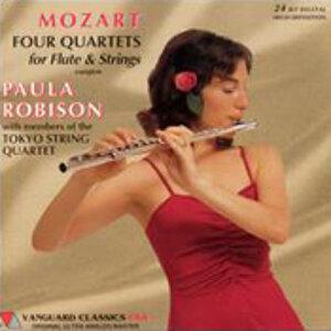 Mozart Four Quartets.jpg