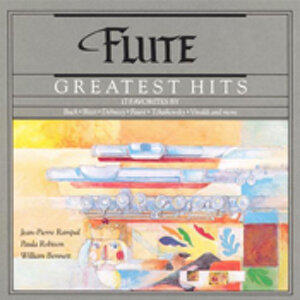 Flute Greatest Hits.jpg