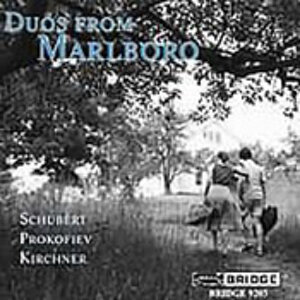 Duos from Marlboro.jpg