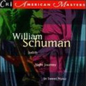 William Schuman.jpg