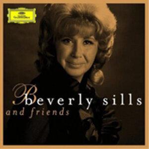 Beverly Sills.jpg