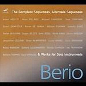 Berio.jpg