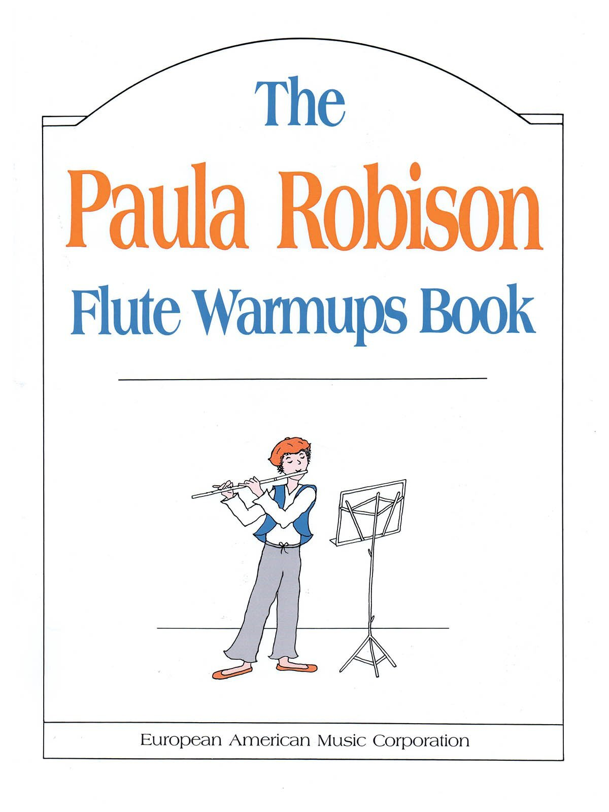 The_Paula_Robison_Flute_Warmups_Book_2048x.jpg