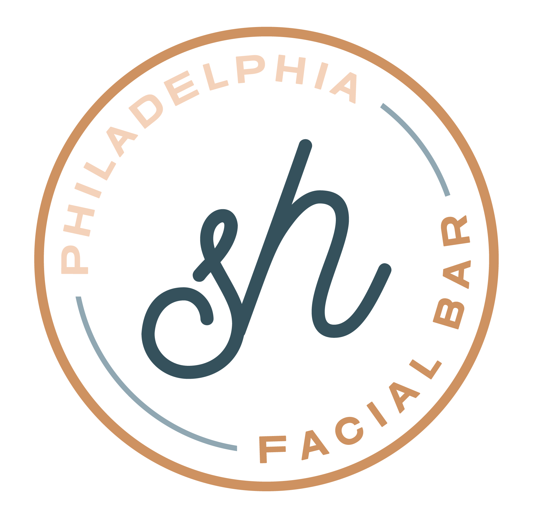 """""""The staff here is great, very attentive, and customizes facials to meet your specific needs - rather than taking a one size fits all approach."""""""