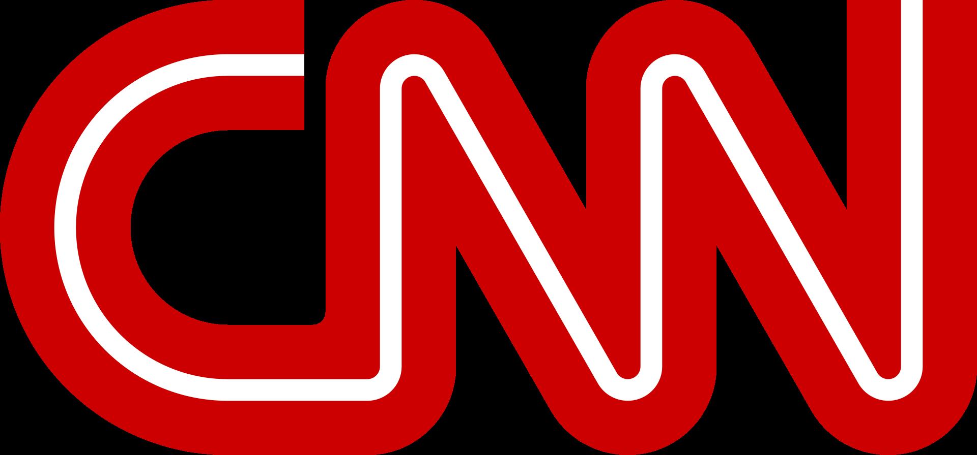 CNN.com