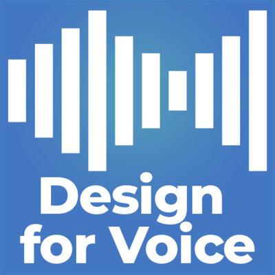 DESIGN FOR VOICE