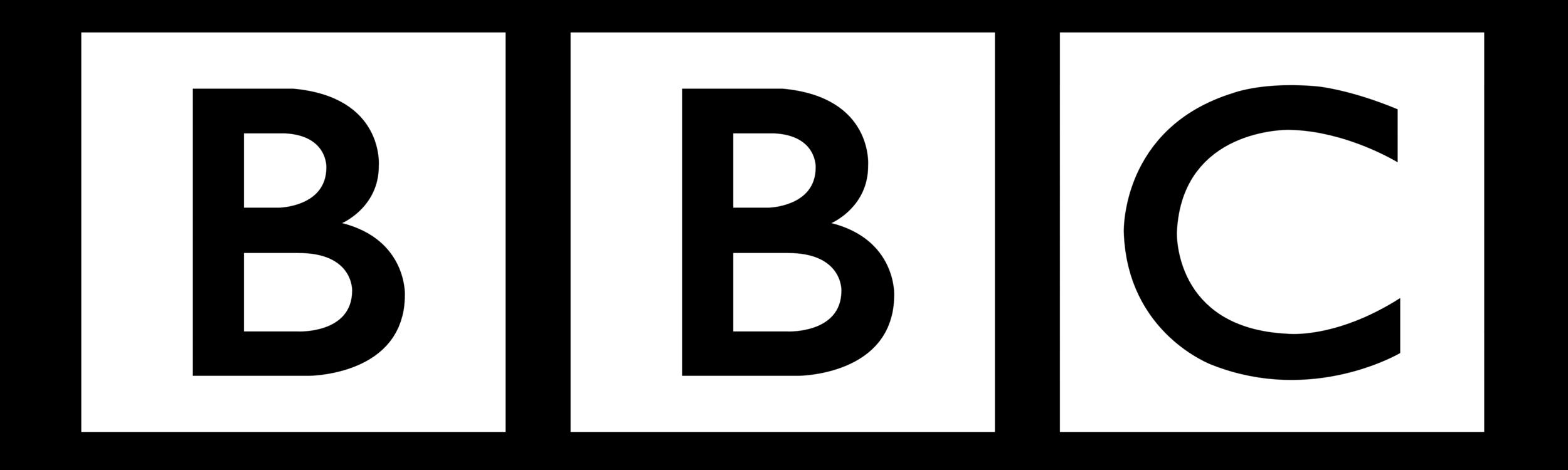 BBC_logo_black_background.png