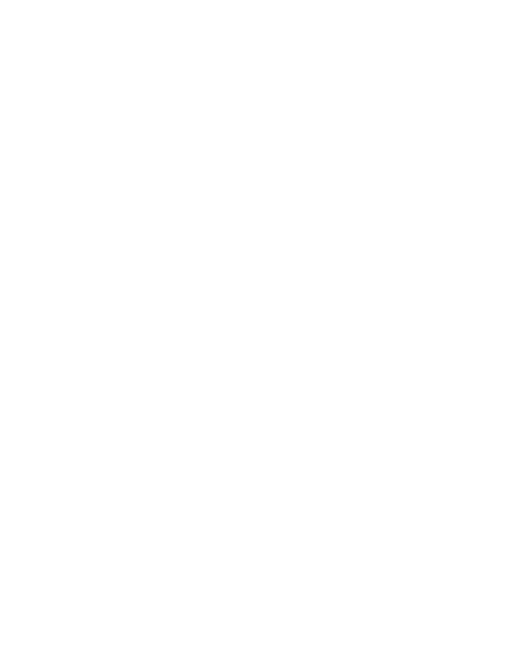 157-1575215_iheartradio-logo-png-iheartradio-transparent-png.png
