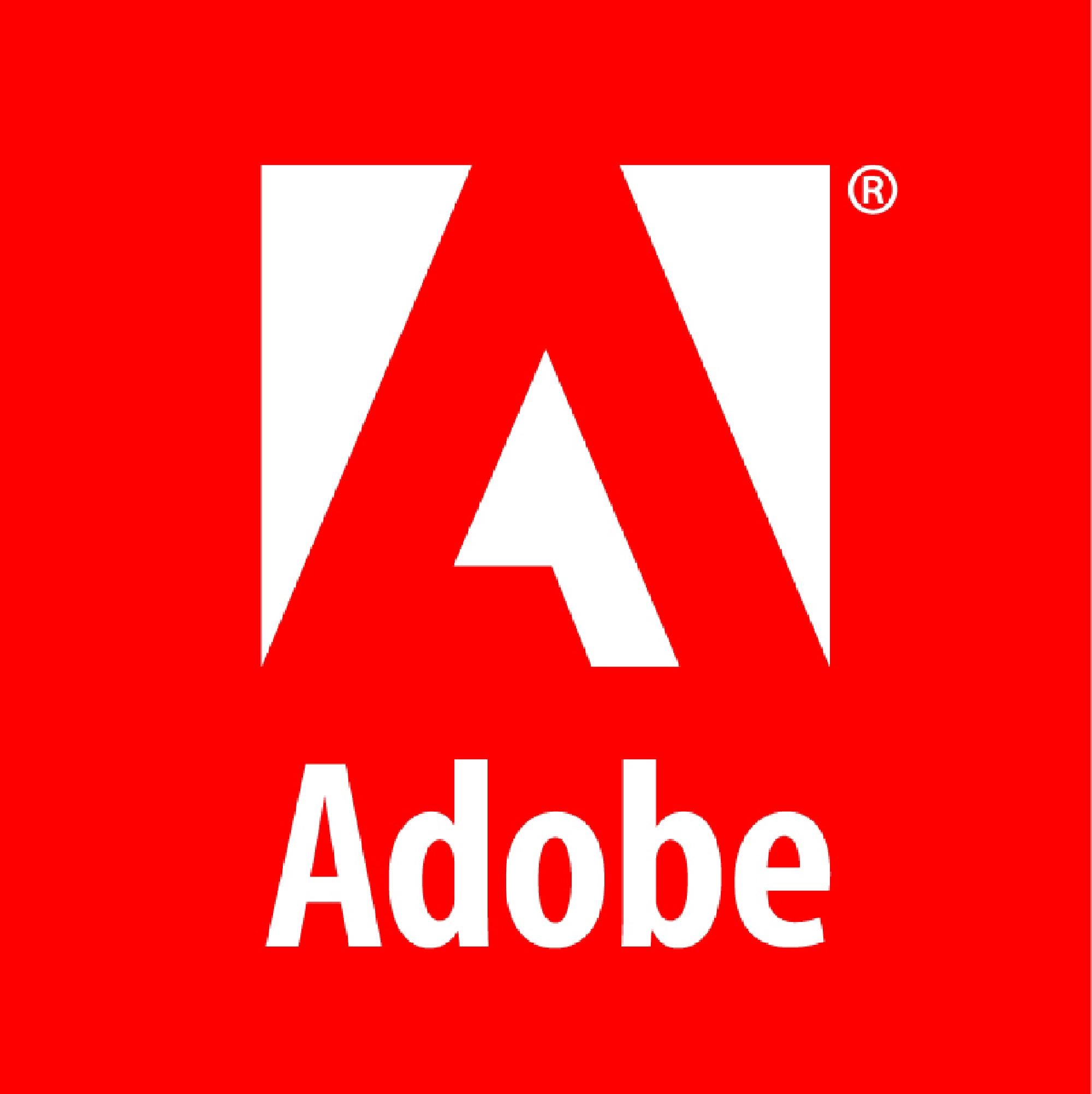 Adobe-logo-11.png