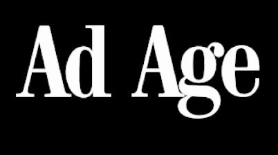 AD AGE AWARD