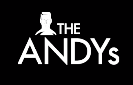 THE ANDYS AWARDS