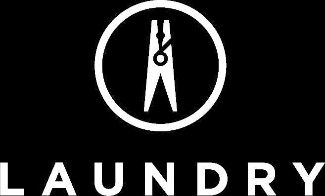 Laundry-Logo-2017.jpg