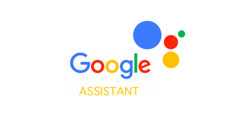 GOOGLE: DOZENS OF 1ST PARTY ACTIONS   Creative, Dialogue Director, Audio Lead, Sound Designer, Sound Editor, Composer, Engineer