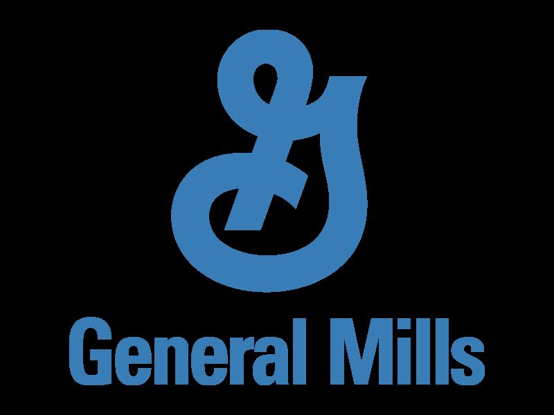 general-mills-logo.png