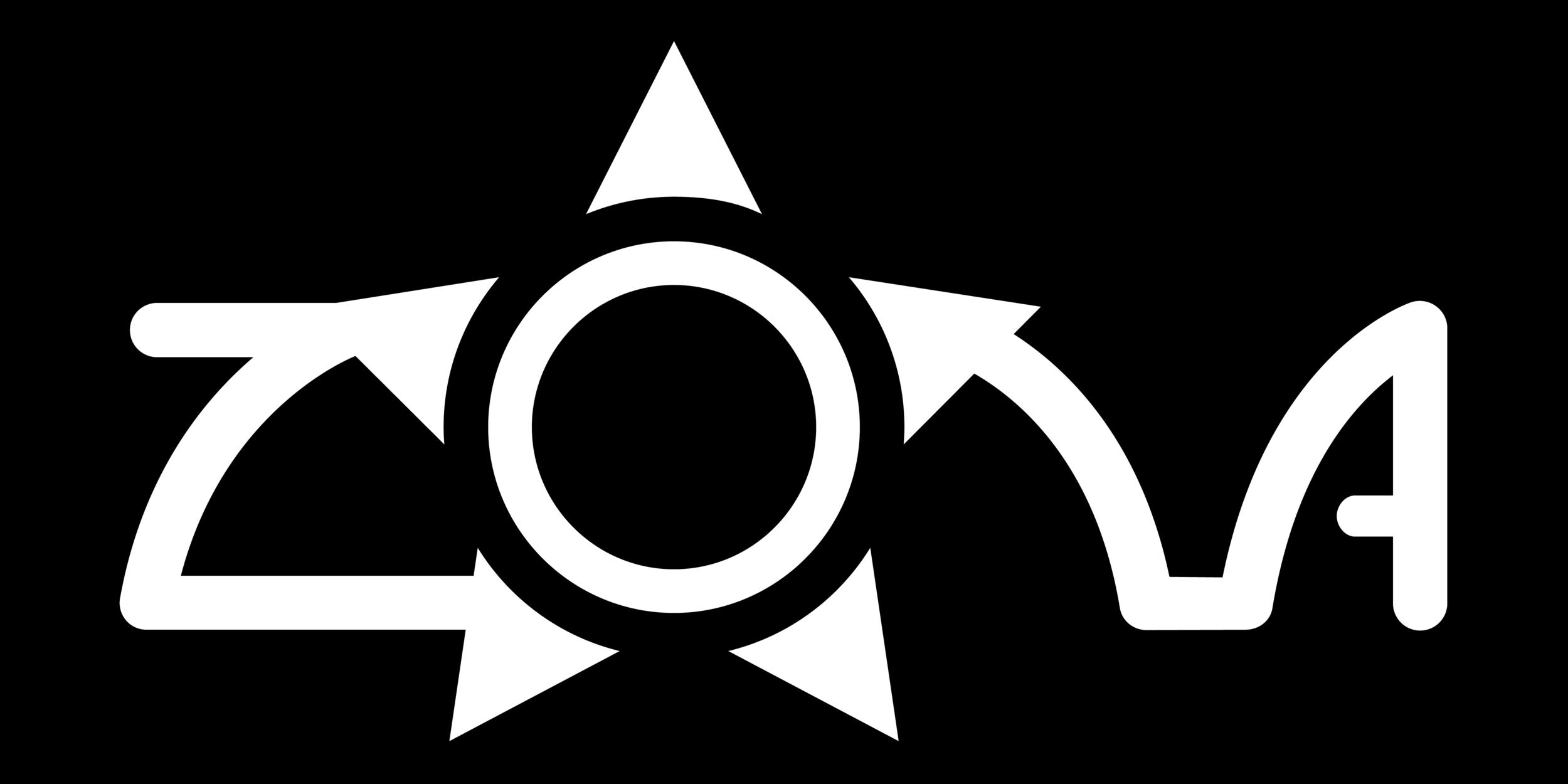 zola-logo-white black background.png