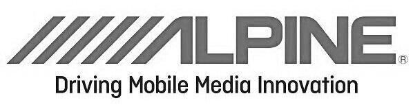 alpine-logo2.jpg