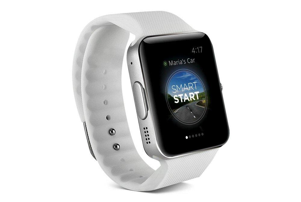 smartstart-remote-smartwatch-fg.jpg
