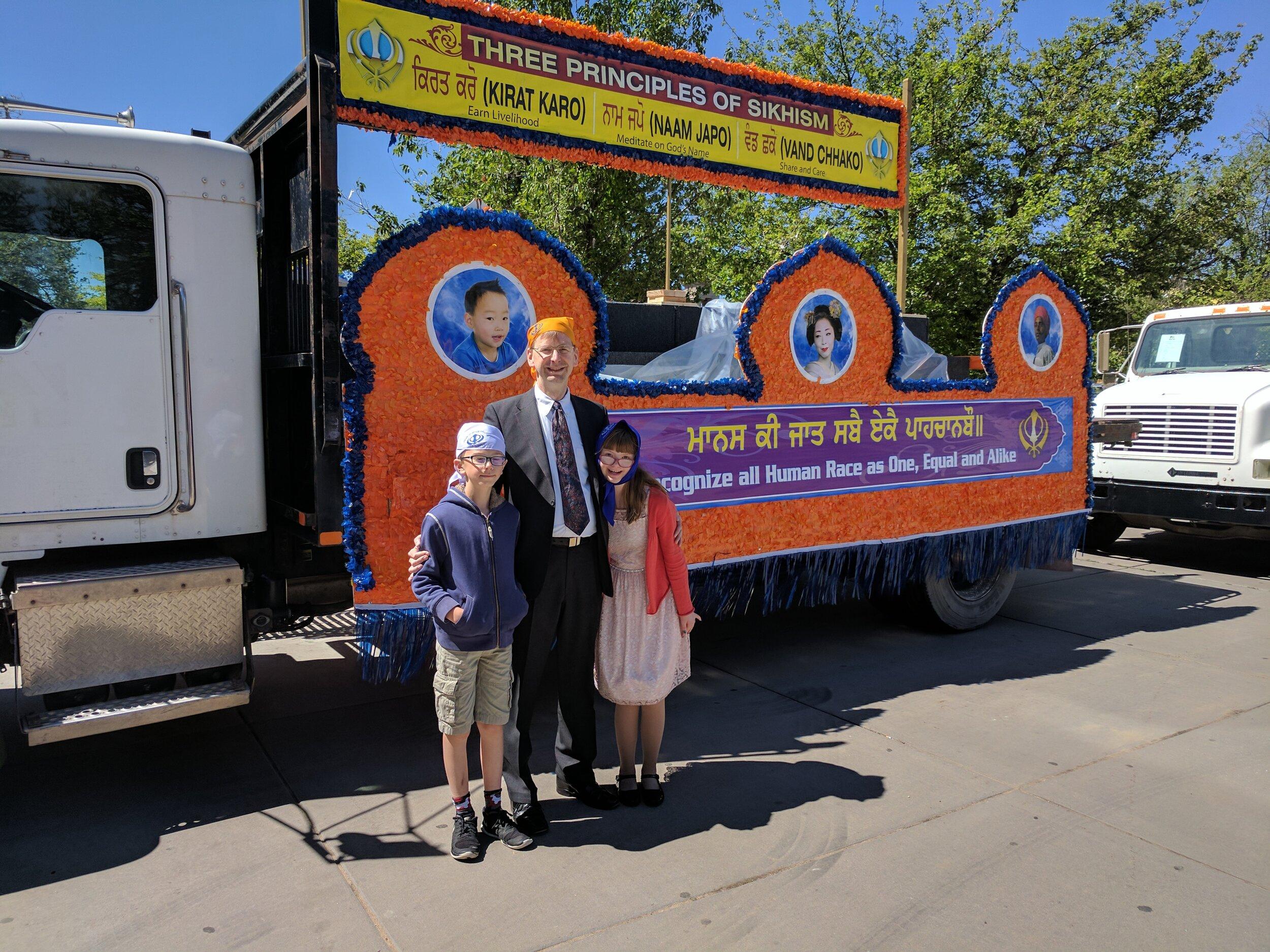 Sikh festival 2.jpg