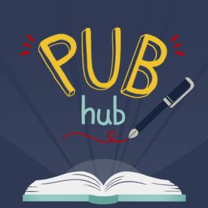 pubhub-300x300.png