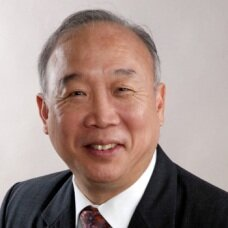 Professor (Neal) Tai-Shung CHUNG - Provost's Chair Professor at National University of Singapore,Department of Chemical & Biomolecular Engineering