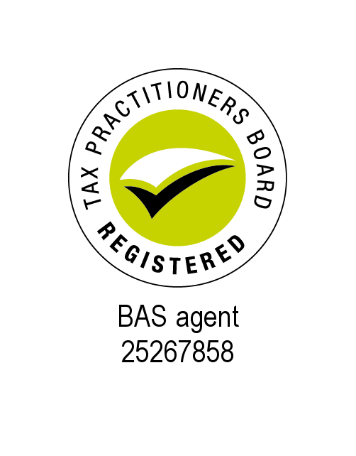 Bas Agent.png