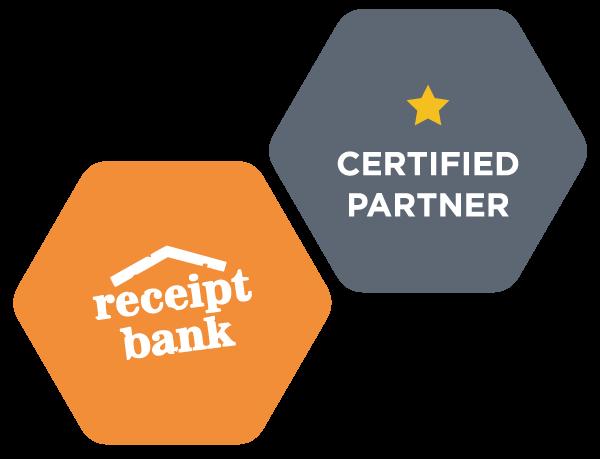 Receipt Bank.png