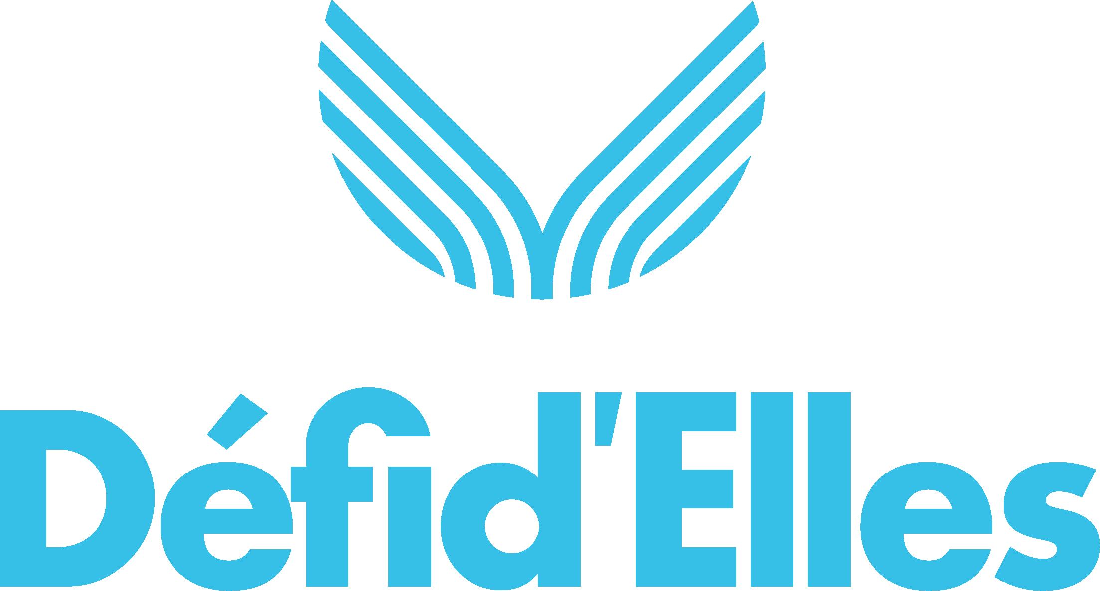 DFD_Logotype_vertical_Bleu_RVB_150_dpi.png
