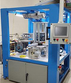 laser-measurement-system.jpg