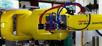 robotic-design-bucket.jpg