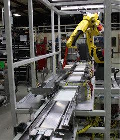 robotic-packaging-cell.jpg