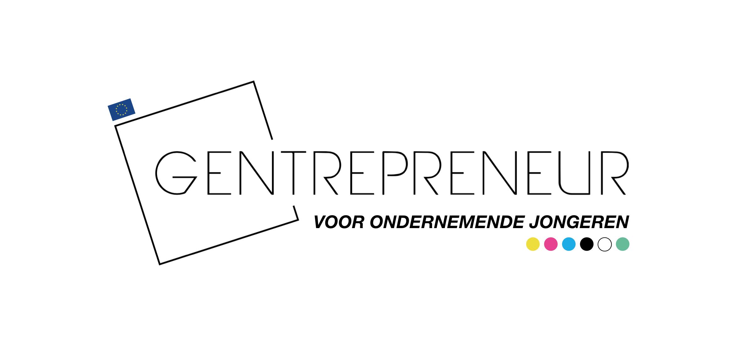 Gentrepreneur_logo
