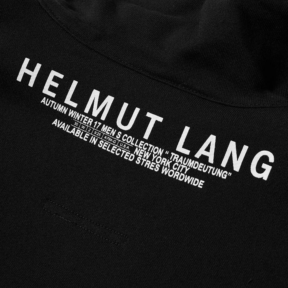 08-09-2017_helmutlang_dreamhoody_black_h07hm505-001_ja_5.jpg