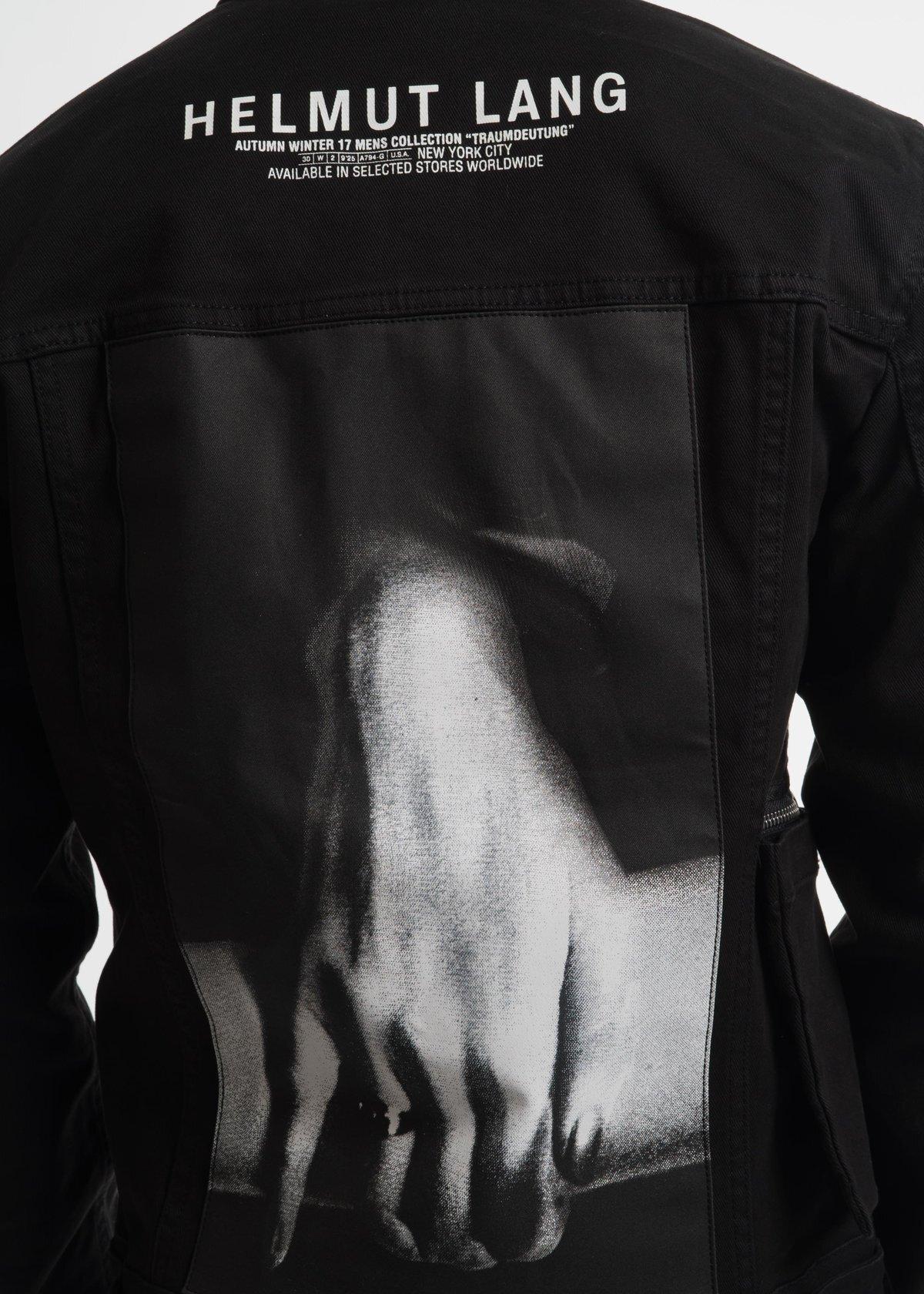 Black-Hand-Print-Zip-Denim-Jacket-20170826053552.jpg