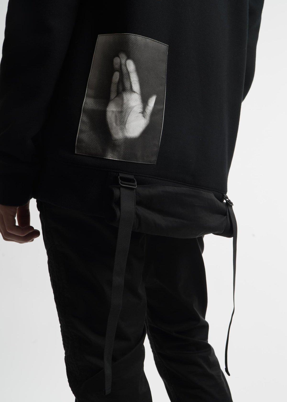 Helmut-Lang-Black-Dream-Hoodie-20170912211953.jpg