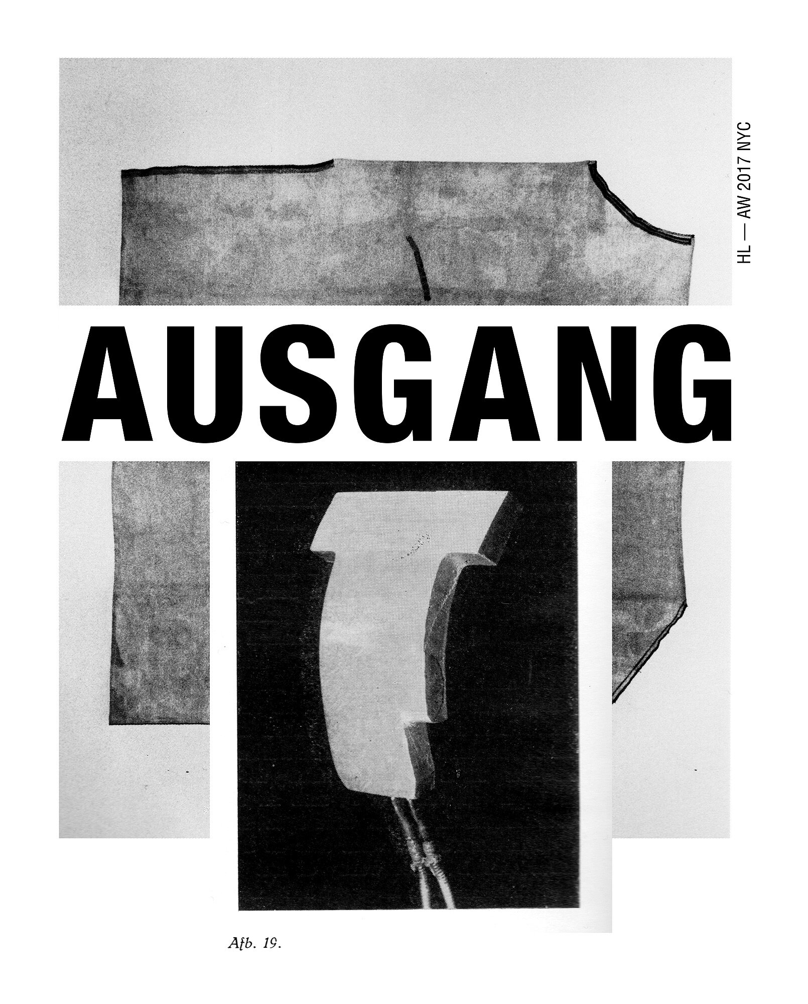 HL_AUSGANG_TOTAL.jpg