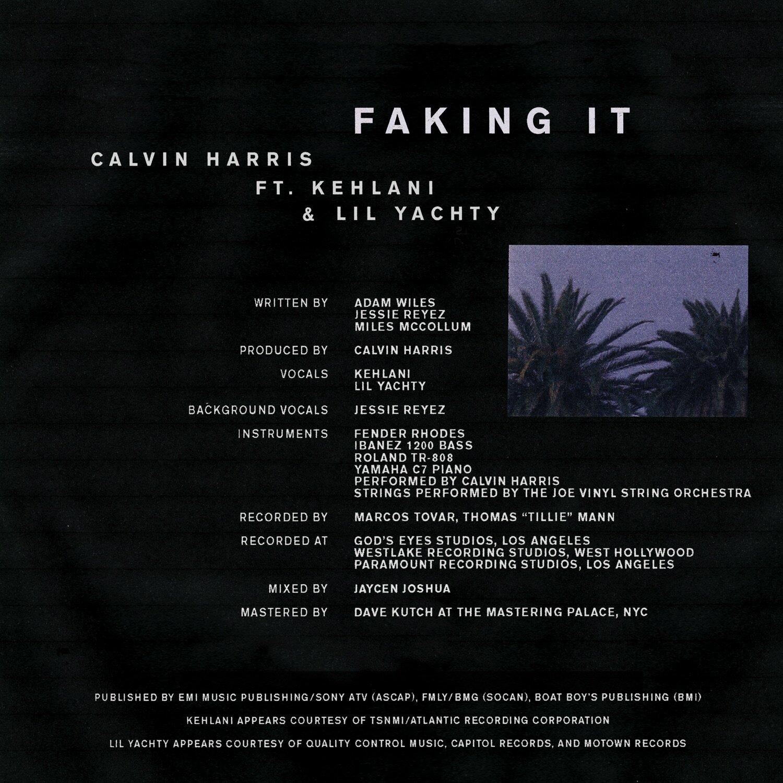 CALVIN_HARRIS_FAKING_IT_PACKSHOTS_BACK_layered_1500x1500.jpg